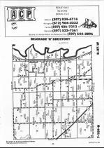 Map Image 015, Nicollet County 1990